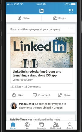 zdnet-linkedin-mobile-app-update-personal-brand-1.png