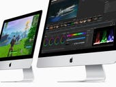 Apple 27-inch iMac (2019): The ZDNet verdict