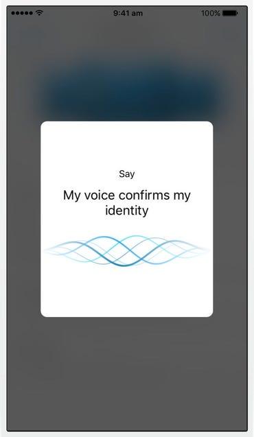anz-bank-voice-biometrics.jpg