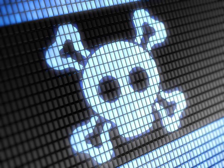 jolly-roger-image-representing-malware.jpg