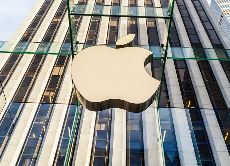 apple-hq-logo.jpg