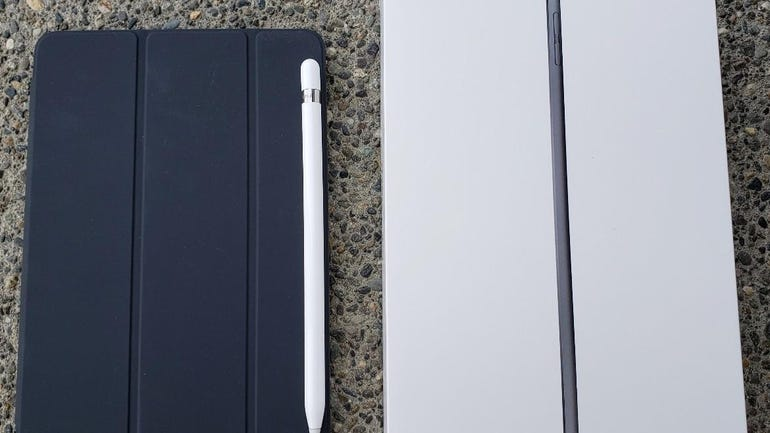 apple-ipad-mini-2019-4.jpg