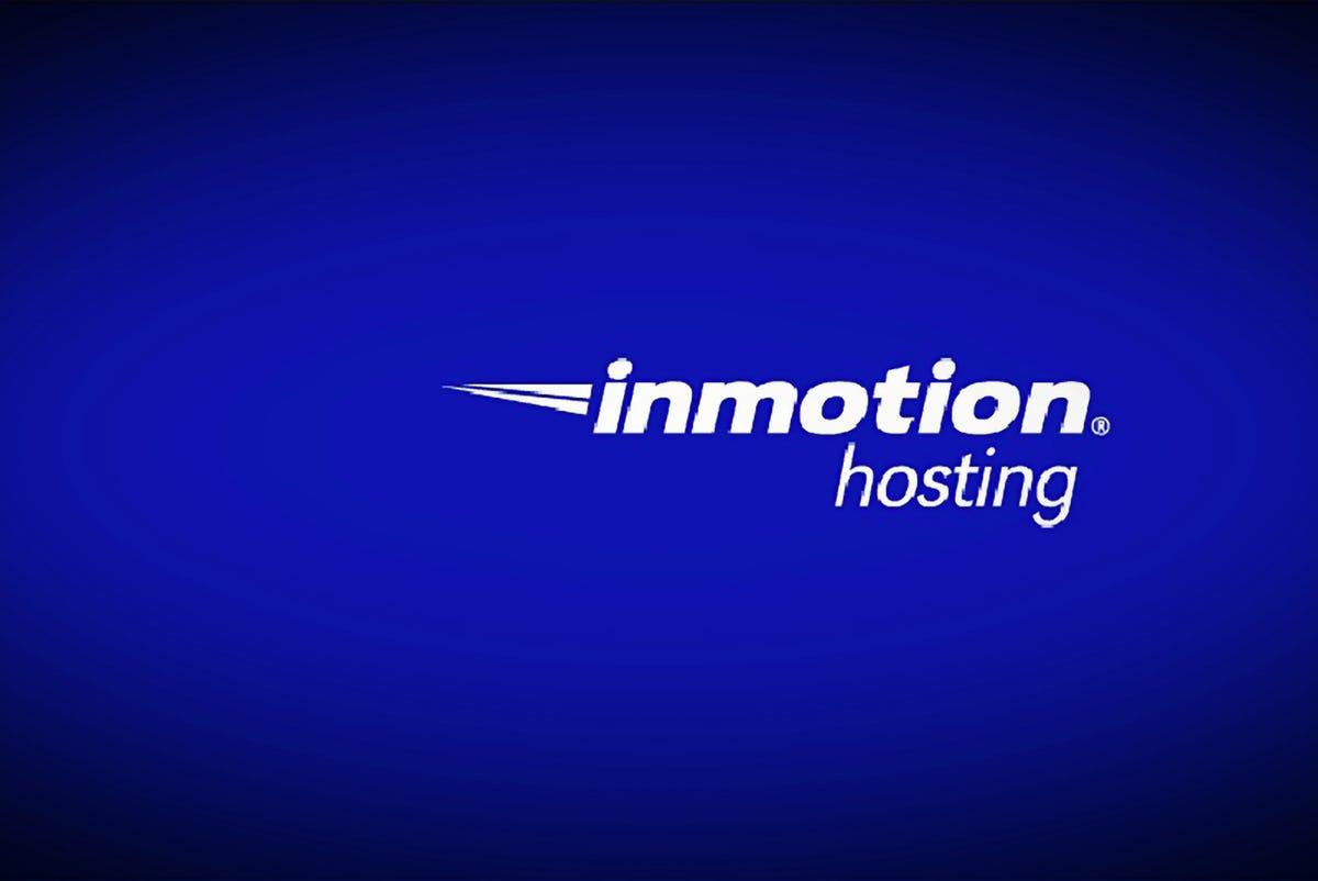 inmotion-hosting-review.jpg