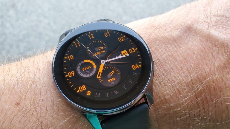 oneplus-watch-3.jpg
