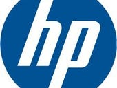 Hewlett-Packard considers dumping units that miss targets