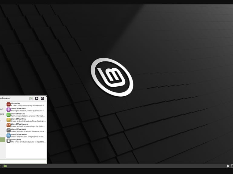 Linux Mint may start pushing high-priority patches to users