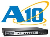 A10 Networks extends its Thunder TPS line of DDoS mitigation appliances