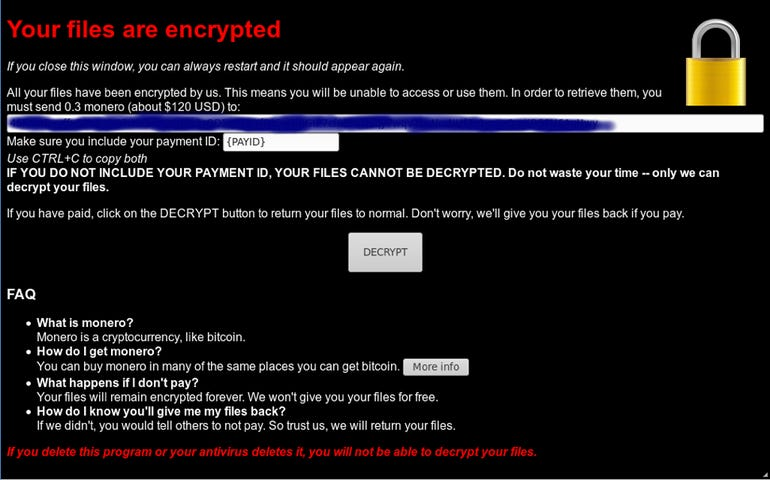 spritecoin-ransomware-ransom-note.png