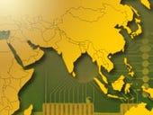 Asian countries show stark digital divide