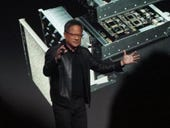 CES 2019: Nvidia CEO Huang explains how AI changes everything