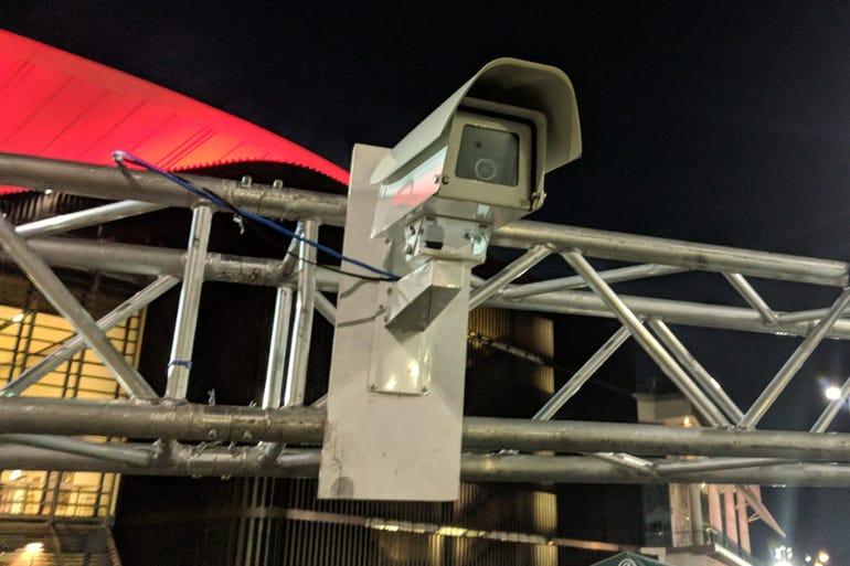 scg-camera-face-recognition.jpg