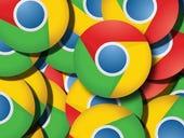 Google Chrome to start blocking intrusive ads February 15