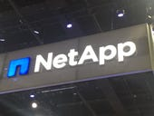 NetApp scoops up virtual desktop company CloudJumper