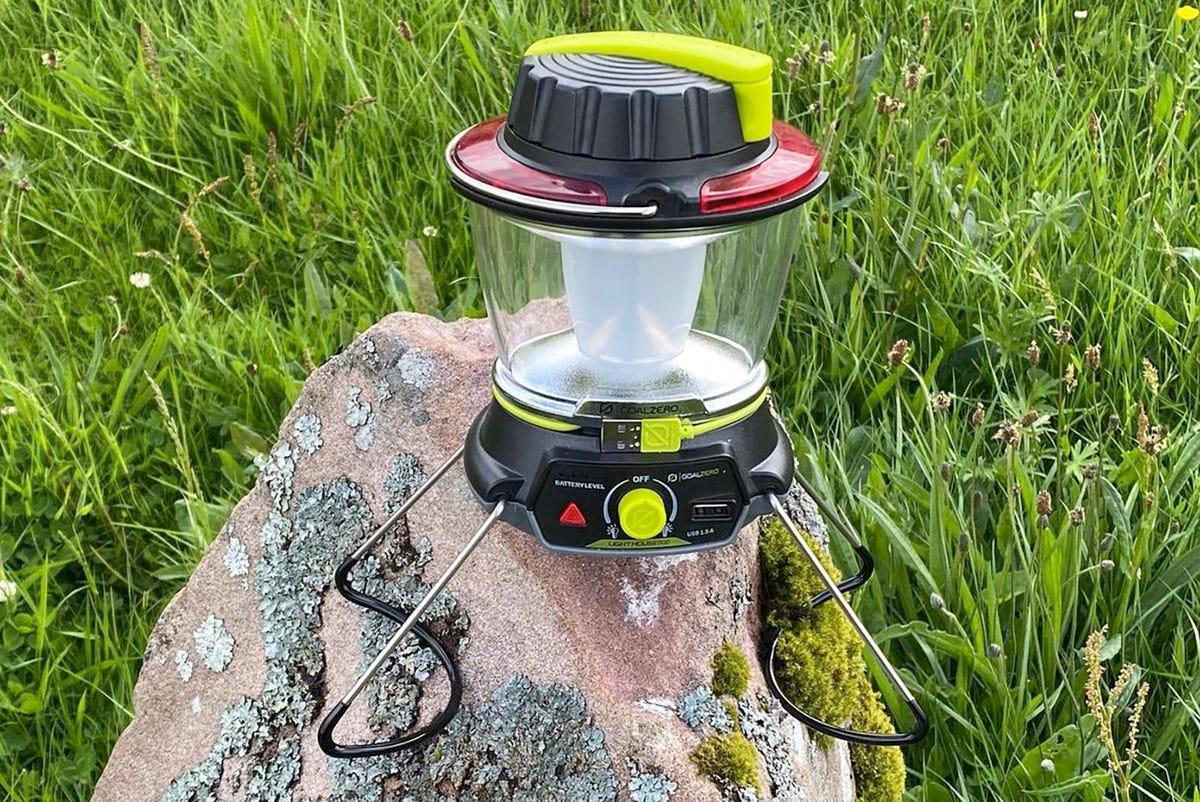 best-camping-gear-img-0081.jpg