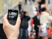 BlackBerry Enterprise Server malicious TIFF attack discovered