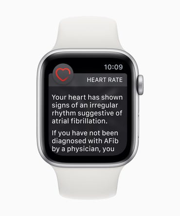 apple-watch-series-4-heart-rate-notifications-12062018.jpg
