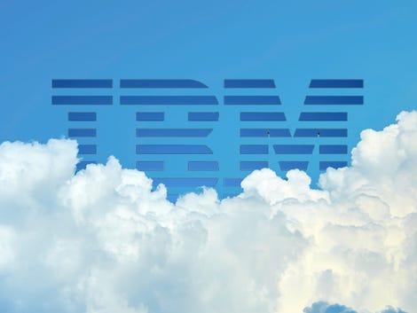 ibm-cloud.jpg