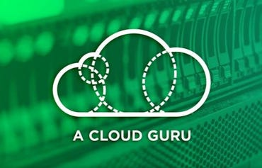 cloud-guru-perk.jpg