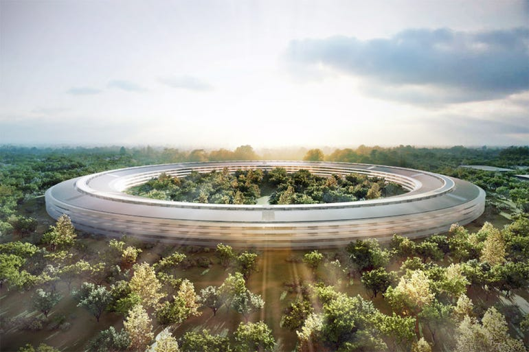 apple-ring-campus-flat-angle-front-foster-med
