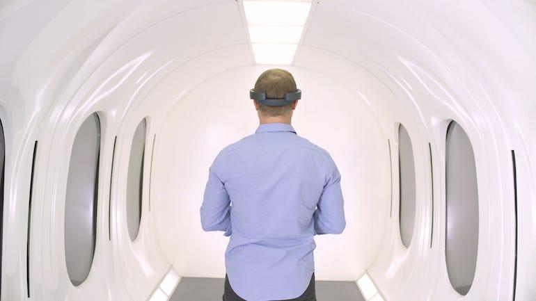 inside-capsule.jpg