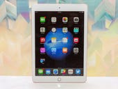 Apple defends iPad, tablet turf with price cut as it aims to spur upgrade cycle