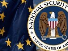 Overturned data retention law will hamper the NSA, but won't kill mass surveillance
