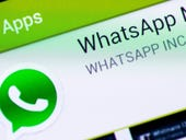 WhatsApp to break out with business service