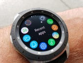 Samsung Galaxy Watch: How to adjust settings and configure your personal preferences