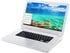 Acer's Chromebook 15