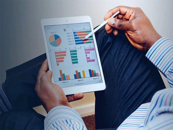 Digital Transformation: A CXO's Guide