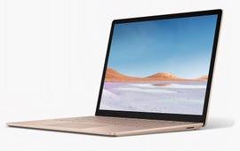surface-laptop-3-13-5-verdict.jpg