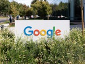 Google sued by US Department of Justice in search monopoly, advertising lawsuit