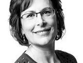 Microsoft HR chief and senior leadership team member Lisa Brummel to retire