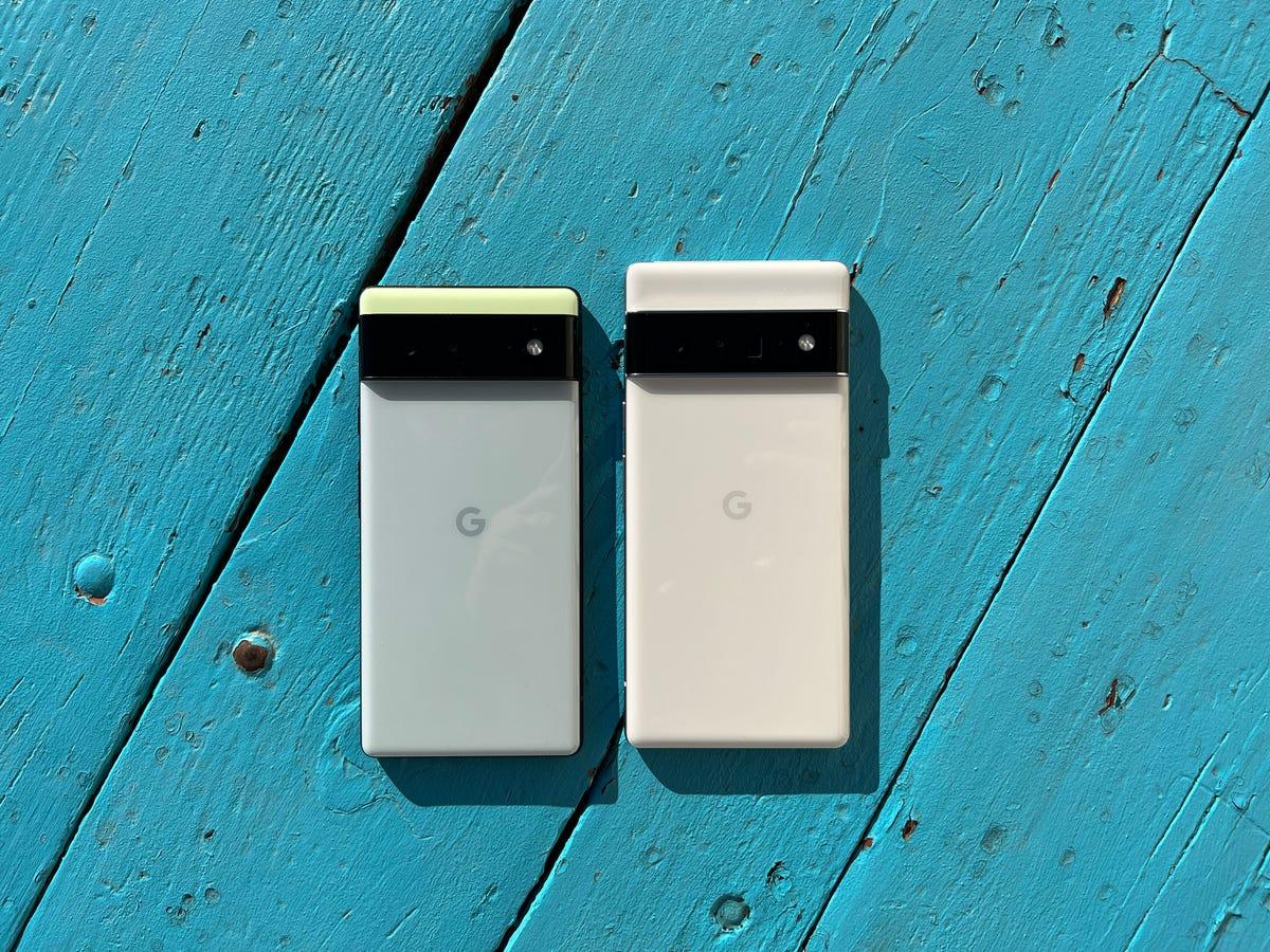 google-pixel-6-and-6-pro-1.jpg