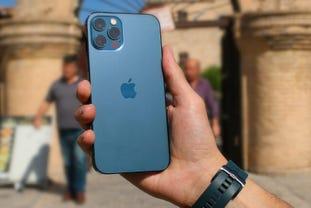 apple-iphone-12-pro-review-unsplash.jpg
