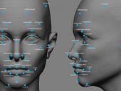 Facebook will find your untagged photos using facial recognition