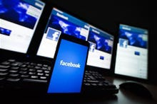 Facebook still can't tell you if it's being silenced by the government