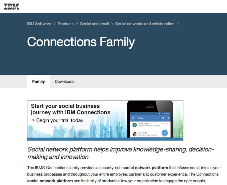 collaboration2016ibmconnectionsfamily.jpg