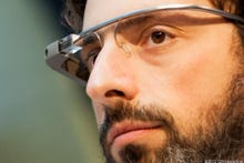 Google Glass and the emerging Glasshole culture
