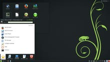 Hands on with openSuSE 13.1: Another outstanding release