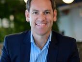 Box taps former SAP SuccessFactors chief to run sales