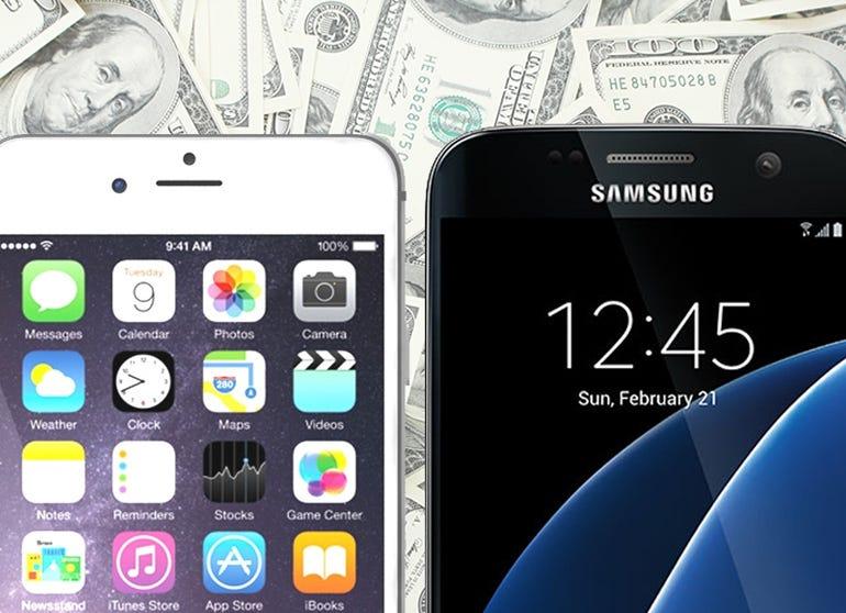 apple-samsung-profits.jpg