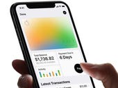 Apple Card: Three fatal flaws that hinder usability (and then there's Goldman Sachs)