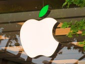 Apple now powered by 100-percent renewable energy worldwide