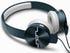 Sol Republic Tracks Ultra on-ear headphones - $179