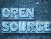 Microsoft repents of its open-source .NET blunder