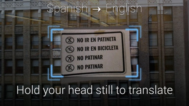 4-translate-77 (dragged)