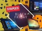 The best Staples Black Friday 2019 tech deals