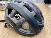 Telstra and Arenberg develop 5G bike helmet prototype