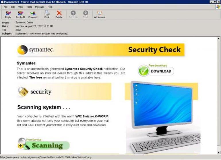 Security_Vendors_Spam_Malware_Websense